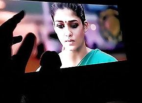 Amateur (Gay);Cum Tribute (Gay);Gay Cum (Gay);HD Videos Cum 4k Nayantara...