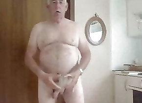 Big Cock (Gay);Daddy (Gay);Group Sex (Gay);Masturbation (Gay);Old+Young (Gay);Sex Toy (Gay);Small Cock (Gay);Webcam (Gay);Gay Webcam (Gay);Gay Cam (Gay);HD Videos Kersoo Bitch webcam