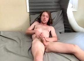 jacking-off-hard;skinny-white-boy;fast;twitching-orgasm;splashing;full-body-orgasm;massaging;turning-red;relieving;insane-orgasm;rough-masturbation;facial-expression;intense-orgasm;rough-orgasm;extreme-orgasm;pushing-the-limit,Twink;Fetish;Solo Male;Gay;Straight Guys;Amateur;Rough Sex;Cumshot;Verified Amateurs Jacking off so...