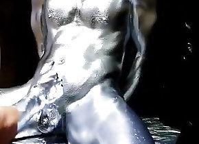 Amateur (Gay);BDSM (Gay);Big Cock (Gay);Handjob (Gay);Hunk (Gay);Massage (Gay);Masturbation (Gay);Gay Cum (Gay);Gay Milking (Gay);Canadian (Gay);HD Videos Cum Robot
