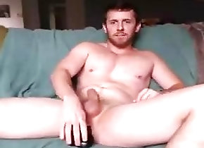 Hunk (Gay);Sex Toy (Gay);Webcam (Gay);Gay Hunk (Gay);Gay Dildo (Gay);Hunk Gay (Gay);Dildo Gay (Gay);Free Gay Hunk (Gay);Gay Tube Hunk (Gay);Hunk Gay Tube (Gay);Hunk Gay Free (Gay);Gay Hunk Movies (Gay);Gay Dildo Tubes (Gay) Hunk & his dildo