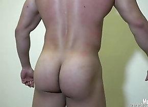 Big Cock (Gay);Hunk (Gay);Latino (Gay);Massage (Gay);Masturbation (Gay);Muscle (Gay);Striptease (Gay);Voyeur (Gay);Hot Gay (Gay);Gay Latino (Gay);Gay Muscle (Gay);Gay Cum (Gay);Gay Shower (Gay);Gay Bodybuilder (Gay);Gay POV (Gay);Gay Love (Gay);Gay Domination (Gay);Gay Jerk off (Gay);MuscleDom (Gay);Brazilian (Gay);HD Videos Muscle worship...