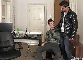 Big Cock (Gay);Blowjob (Gay);Hunk (Gay);HD Videos;Game For Gay (Gay);Hot Gay (Gay);Gay Men (Gay);Big Dick Gay (Gay);Gay Sex (Gay);Big Cock Gay (Gay);Gay Blowjob (Gay);Gay Fuck (Gay);Gay Seduction (Gay);Gay Guys (Gay);Hetero Gay (Gay);Anal (Gay);Couple (Gay);Czech (Gay) Gay homosexual...