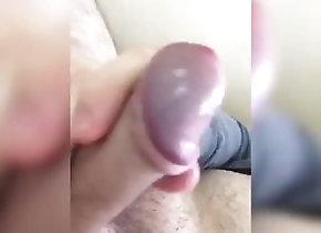 gay;masturbation-orgasm,Bareback;Solo Male;Gay;Hunks;Amateur;Handjob;Uncut;Cumshot;Verified Amateurs The Armenian is...