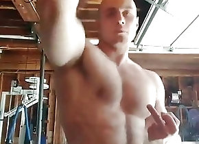 Amateur (Gay);HD Videos;Straight Gay (Gay);Gay JOI (Gay) Fit Straight Boss...