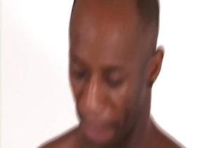 real-orgasm;kinky-talk;huge-cumshot;behind-the-scene;fucked-untill-cum;muscle-man;abs;pornstar-interview,Black;Muscle;Pornstar;Gay;Interracial;Reality;Rough Sex;Cumshot;Tattooed Men,Ricky Sinz Race Cooper,...