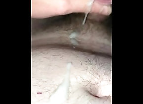 huge-cumshot;twink;solo-masturbation,Daddy;Twink;Solo Male;Big Dick;Gay;Handjob;Cumshot;Chubby;Feet Cum early huge...