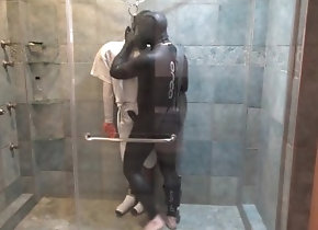 european;wetsuit;dummy;mask;gasmask;gloves;fantasy;cock-extension;neoprene;barefoot;hump,Euro;Fetish;Solo Male;Gay;Amateur;Jock;Mature;Verified Amateurs orca and his...