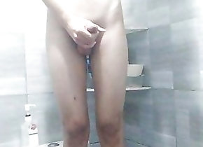 Big Cock (Gay);HD Videos Cum short in bottle