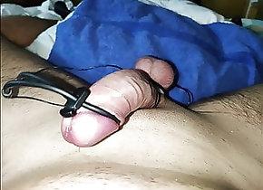 Amateur (Gay);BDSM (Gay);Big Cock (Gay);Massage (Gay);Masturbation (Gay);Gay Cum (Gay);HD Videos Quick electro...
