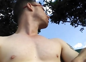 travel;twinks;twunk;brendon-knox;knox;knoxxx;canada;okanagan;abs;bubble-butt;series;youtuber;youtuber-sex-tape;onlyfans;justforfans;instagram-model,Blowjob;Cumshot;Masturbation;Public;Reality;Solo Male;Exclusive;Verified Models,Brendon Knox clip from...