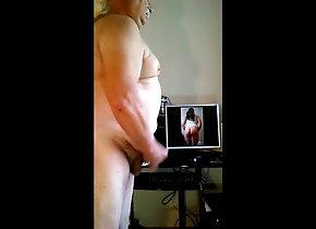 Man (Gay);HD Videos tribute olgatrav...