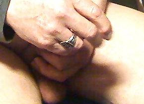 Sex Toy (Gay);American (Gay);HD Videos Hegar Souinding