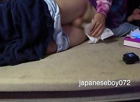 hot-guys;masturbate;japanese;手コキ,Japanese;Bareback;Solo Male;Gay;Hunks;Handjob;Cumshot 日本人 オナニー ゲイ LGBT...