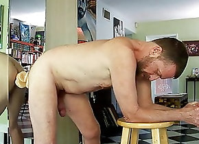 Amateur (Gay);Big Cock (Gay);Daddy (Gay);Masturbation (Gay);Gay Sex (Gay);Hairy Gay (Gay);Gay Fuck (Gay);Gay Dildo (Gay);Gay Fuck Gay (Gay);Anal (Gay);Onlyfans (Gay);HD Videos hairyartist- Unk...