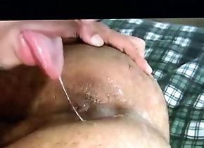 Amateur (Gay);Gay Ass (Gay);Gay Ass Licking (Gay);Anal (Gay);American (Gay);HD Videos Ass licking