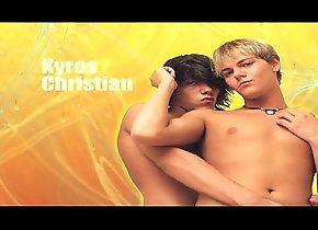 gay,Gay Bareback Filthy Piss