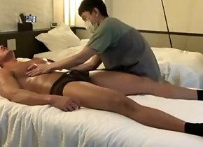 massage;gay-massage;gay,Japanese;Massage;Daddy;Muscle;Gay;Hunks;Reality;Amateur のんけ施術�...
