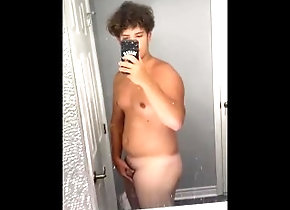 sexy;teen,Solo Male;Gay;Amateur Sexy body
