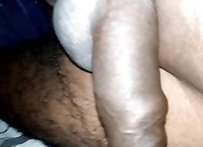 Man (Gay);Big Cock (Gay);Blowjob (Gay);Handjob (Gay);HD Videos;Anal (Gay);Couple (Gay) desi land muth...