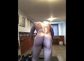 workout;naked;workout;stud;ass;workout,Solo Male;Gay Naked ankle...