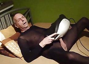 Amateur (Gay);Gaping (Gay);Masturbation (Gay);Sex Toy (Gay);Small Cock (Gay);Hot Gay (Gay);Gay Sex (Gay);Gay Fuck (Gay);Gay Cock (Gay);Gay Fuck Gay (Gay);Anal (Gay);Skinny (Gay);German (Gay);HD Videos Peterman33 fucks...