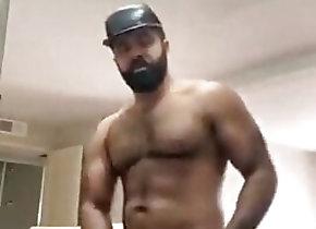 Big Cock (Gay);Daddy (Gay);Hunk (Gay);Masturbation (Gay);Muscle (Gay);Gay Daddy (Gay);Gay Bear (Gay);Big Dick Gay (Gay);Gay Muscle (Gay);Hairy Gay (Gay);Big Cock Gay (Gay);Gay Love (Gay);Gay Daddy Bear (Gay);Gay Suck (Gay);Gay JOI (Gay);Skinny (Gay) If u wanna start...