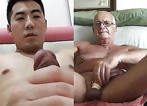 Bareback (Gay);Big Cock (Gay);Blowjob (Gay);Fisting (Gay);Handjob (Gay);Massage (Gay);Masturbation (Gay);Black Gay (Gay);Gay Sex (Gay);Gay Blowjob (Gay);Gay Fuck (Gay);Gay Friend (Gay);First Time Gay Sex (Gay);Gay Sex Party (Gay);Gay Group Sex (Gay);Amateur Gay Sex (Gay);Gay Sex in Public (Gay);Anal (Gay);HD Videos Laabanthony sky...