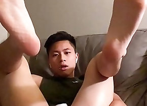 Masturbation (Gay);HD Videos;Gay Solo (Gay) Solo