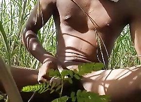 Man (Gay);Indian (Gay) Indian school boy...