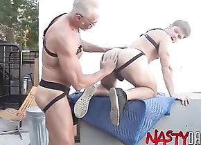BDSM (Gay);Fisting (Gay);HD Videos;Gay Daddy (Gay);Gay Male (Gay);Gay Men (Gay);Gay Sex (Gay);Gay Anal (Gay);Gay Slave (Gay);Fisting Gay (Gay);Gay Guys (Gay);Fist Gay (Gay);NastyDaddy (Gay) NASTYDADDY...