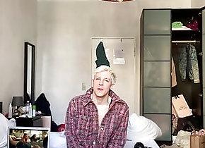 Man (Gay);HD Videos Murray Bartlett