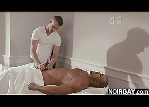 sex,black,fucking,big,cock,interracial,blowjob,handjob,white,fuck,dick,gay,massage,straight,gays,hunk,rimming,bbc,nuru,black-cock,gay Straight black...