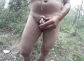 Man (Gay);HD Videos insert plugging