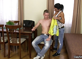 Blowjob (Gay);Hunk (Gay);HD Videos;Gay Snare (Gay);Gay Men (Gay);Gay Sex (Gay);First Time Gay (Gay);First Gay (Gay);Gay Men Sex (Gay);Gay Guys (Gay);Hetero Gay (Gay);Anal (Gay);Couple (Gay);Czech (Gay) She picking up...