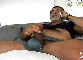 Bear (Gay);Big Cock (Gay);Daddy (Gay);Handjob (Gay);Masturbation (Gay);Muscle (Gay);Old+Young (Gay);Webcam (Gay);Gay Daddy (Gay);Gay Muscle (Gay);Old Man Gay (Gay);Gay Grandpa (Gay);Big Cock Gay (Gay);Old Gay (Gay);Gay Cum (Gay);Old Grandpa Gay (Gay);HD Videos Muscled daddy sezy