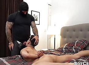 BDSM (Gay);Big Cock (Gay);Blowjob (Gay);Cum Tribute (Gay);Hunk (Gay);HD Videos;Gay Twink (Gay);Big Cock Gay (Gay);Gay Cum (Gay);Gay Cock (Gay);Anal (Gay);Boy creeper (Gay) Sexy twink Aaron...