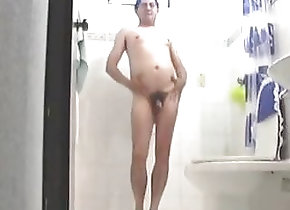 Man (Gay) NAKED MAN 28