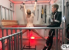 toy;gay-impaler;european;dildo;gay-bondage;bdsm;claude;impaled;nikotine;fag;Impaled-Bondage;gay-impaled-dildo;adult-toys;kink,Gay;Cumshot Twink Impaled...