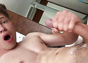 Twink (Gay);Amateur (Gay);Big Cock (Gay);Handjob (Gay);Hunk (Gay);Masturbation (Gay);HD Videos;Hot Gay (Gay);Gay Boy (Gay);Big Cock Gay (Gay);Cute Gay (Gay);Gay Teen (18+) Boy (Gay);Monster Cock Gay (Gay);Gay Cumshot (Gay);Gay Orgasm (Gay);Gay Jerking (Gay);Gay Teen (18+) Cum (Gay);60 FPS (Gay);American (Gay) Young Student...