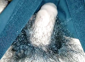 long-hair;bear;beard;hairy;hairy-cock;hairy-armpits;hairy-guy;daddy;solo;cum-inside-me-daddy;hot;close-up;big-belly;bottom;pov;point-of-view,Daddy;Solo Male;Big Dick;Gay;Bear;Hunks;Handjob;Feet extreme close up...