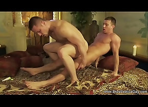 erotic,gay,india,sensual,couples,education,positions,lovers,learn,artistic,partners,techniques,gay Gay Kama Sutra...