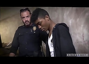 gayporn,gay-amateur,gay-interracial,gay-blowjob,gay-black,gay-3some,gay-threesome,gay-cop,gay-police,gay black daddy hairy...