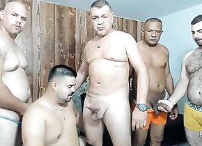 Amateur (Gay);Bear (Gay);Blowjob (Gay);Group Sex (Gay);Latino (Gay);Spanking (Gay);Striptease (Gay);HD Videos;Gay Bear (Gay);Gay Sex (Gay);Gay Orgy (Gay);Gay Group (Gay);Gay Group Sex (Gay);Anal (Gay) Sex Group Alex...