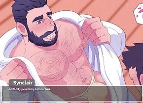 video-game;game;cartoon;neighbor;quinn;big-cock,Daddy;Muscle;Big Dick;Gay;Bear;Cartoon;Verified Amateurs UncIe Neighbor ...