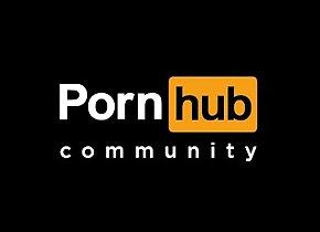 cumshot;huge-cumshot;massive-cumshot;massive-cum;hentai;uncensored-hentai;hentai-uncensored;masturbate;masturbation;sperm;public;creampie;ejaculation;onani;onanist-take;pov,Bareback;Muscle;Fetish;Solo Male;Gay;Hunks;Handjob;Cumshot;POV;Verified Amateurs Erotický gay...
